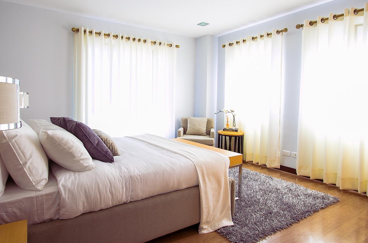 Couchsurfing aneb levné ubytování na cestách