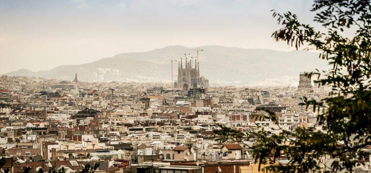 Objevte krásy Španělska a Portugalska